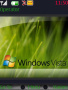 Windows Vista Theme themes