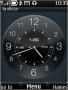 Analog Clock themes