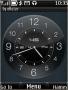 Analog Clock themes