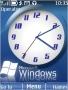 Microsoft Windows themes