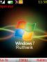 Windows 7 Black themes