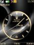 Swf Rolex Clock themes