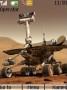 Mars Finder themes
