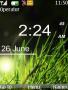 Windows Vista Clock themes
