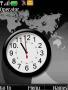 Clock themes