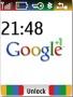 Google Plus themes