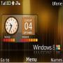 Windows8 themes