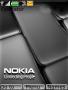 Dark Nokia themes