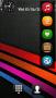 Zapp Free Mobile Themes