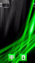 Vista Green themes