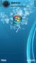 Windows7 themes
