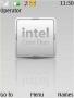Intel themes