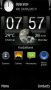 Htc Look themes