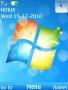 Windows7 themes