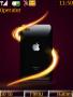 Apple Ipod themes