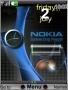 Nokia Android themes