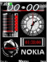 Nokia All In One themes