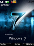 Windows Se7en themes