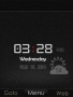 Iphone V2 Theme Free Mobile Themes