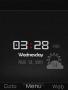 Iphone V2 Theme themes