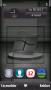 Gray Wingart Free Mobile Themes