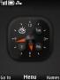 Speed Meter themes