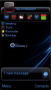 Windows Se7en themes