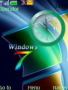 Windows Seven themes