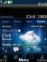 Nokia Tunning themes