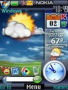 Windows Gadgets themes