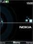 Nokia With Tone themes