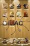 IMac Apple IPhone Theme themes