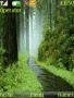 Green_river themes
