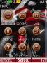 Yamaha Theme Free Mobile Themes