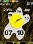 Egg Clock themes