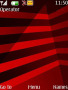Red Black Free Mobile Themes