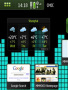 Color City Nokia N900 Theme themes