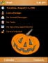 Halloween Free Mobile Themes