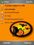 Halloween 2 Free Mobile Themes