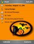 Halloween 2 themes