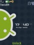 I Droid Clock Free Mobile Themes