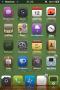 Julkas Apple IPhone Theme themes