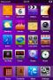 Vez IPhone Theme themes