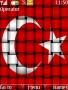 Turkiyem Nokia Theme Free Mobile Themes
