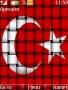 Turkiyem Nokia Theme themes