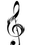 Treble Clef wallpapers