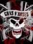 Guns N Roses wallpapers