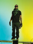 Kanye  wallpapers