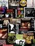 Rock Bands wallpapers