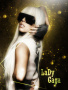 Gaga wallpapers
